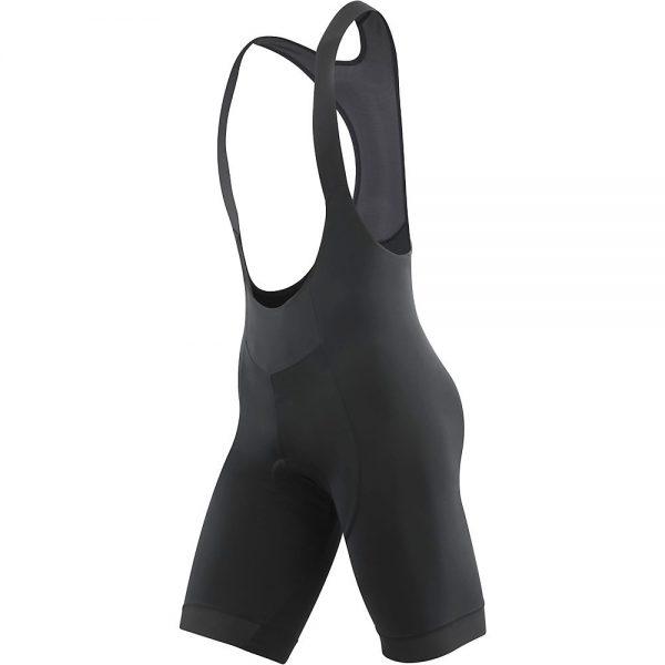 Altura Repel Bib Shorts - M - Black, Black