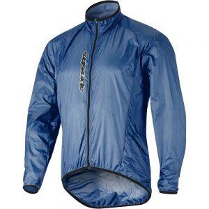 Alpinestars Kicker Pack Jacket - L - Mid Blue, Mid Blue