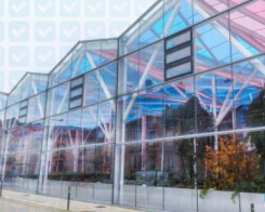 NEOMA Business School - Free-Apply com