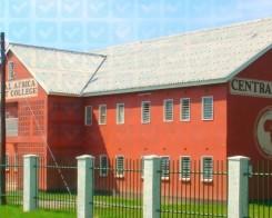 Hebron Theological College NPC - Free-Apply com