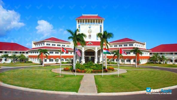 American University of Antigua - Free-Apply.com
