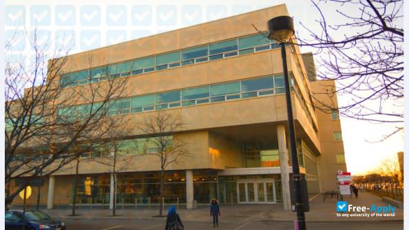 Seneca College Free Apply Com