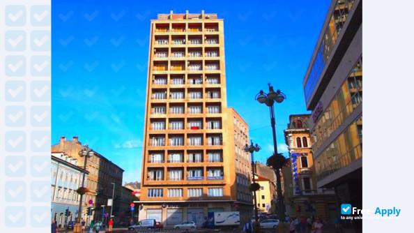 Rijeka online chat Gayconnect: Gay