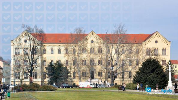 Polytechnic Of Zagreb Free Apply Com