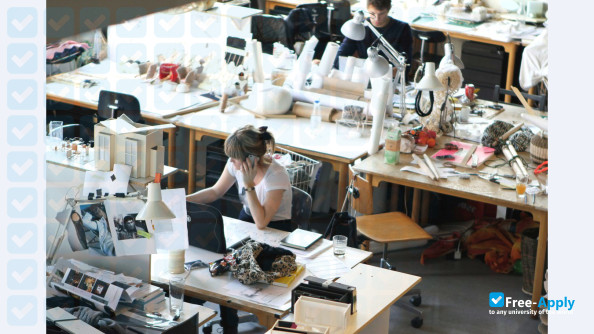 The Royal Danish Academy Of Fine Arts The School Of Design Free Apply Com