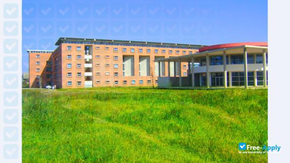 Hawassa University - Free-Apply com