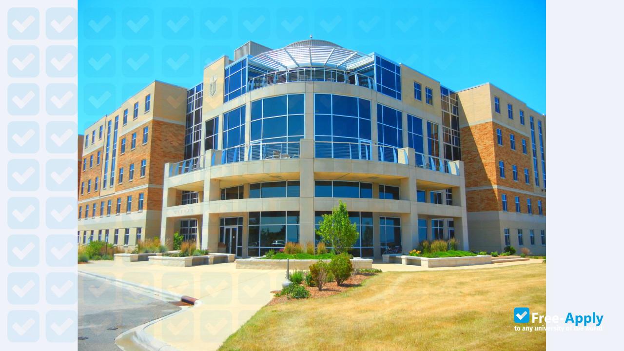 Coburg University Free Apply Com