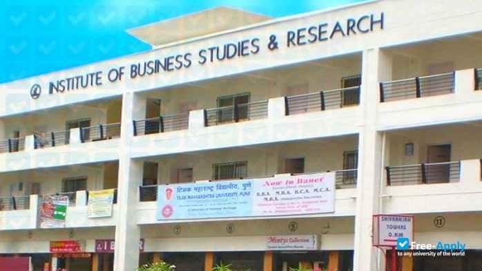 Bca Business Studies Free Apply Com