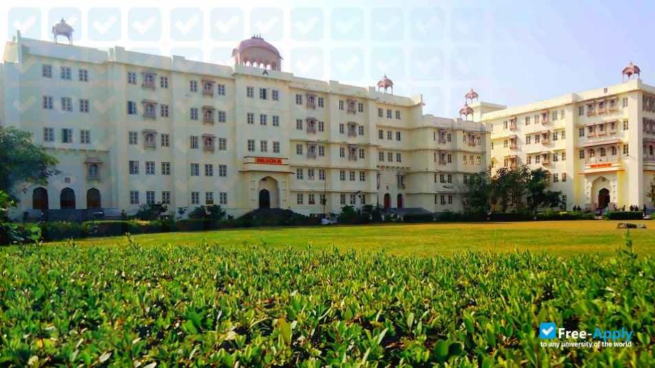 Dr K N Modi Institute Of Engineering Technology Free Apply Com