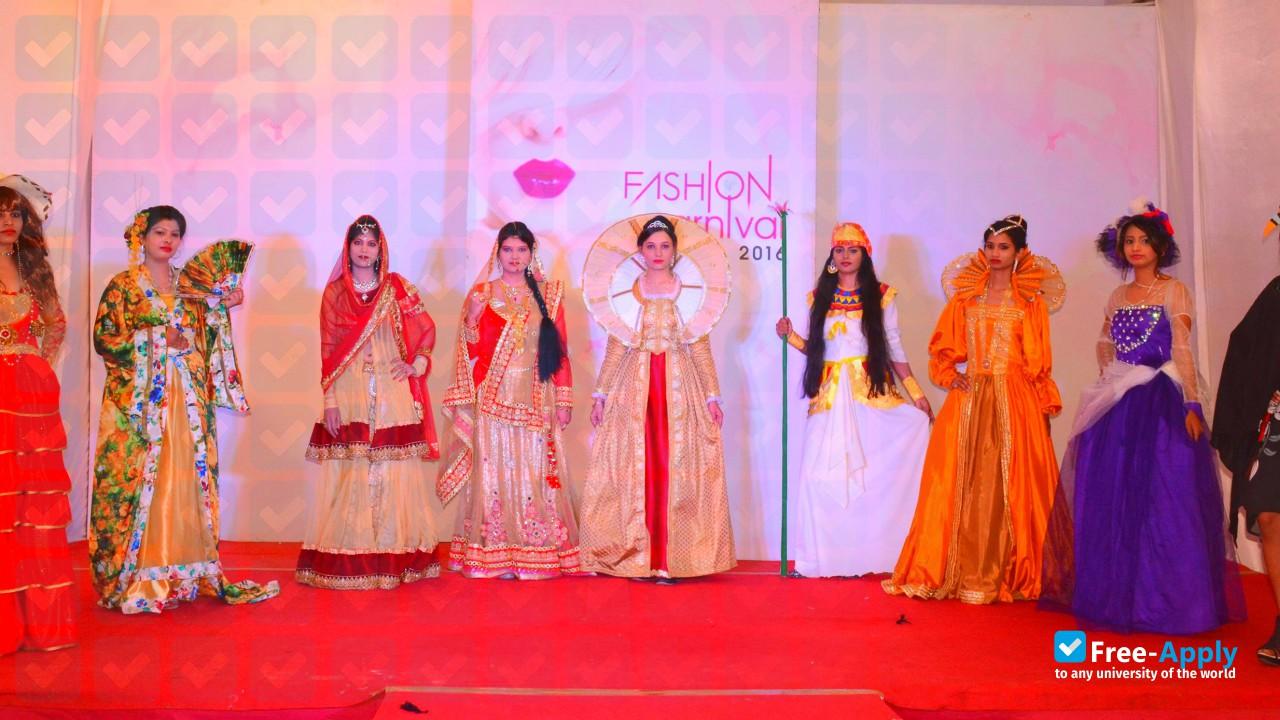 Fashion Designing College Institute Delhifashion Designing College Institute Delhi Free Apply Com