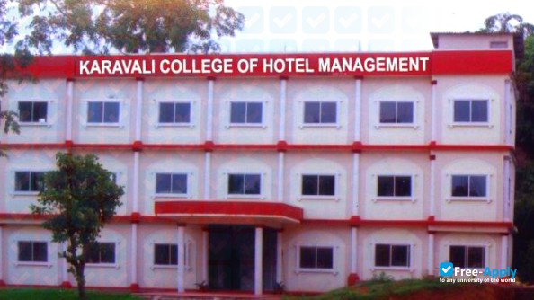 Karavali Colleges Free Apply Com