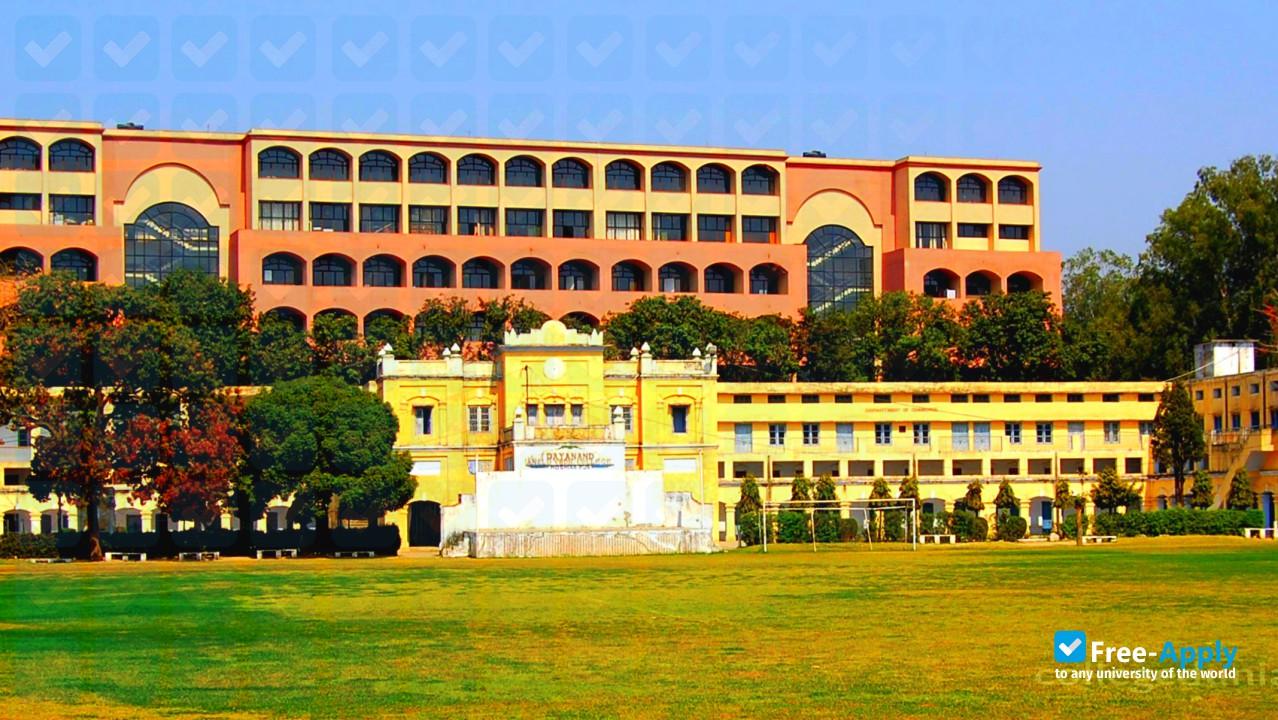 btc college muzaffarnagarban)