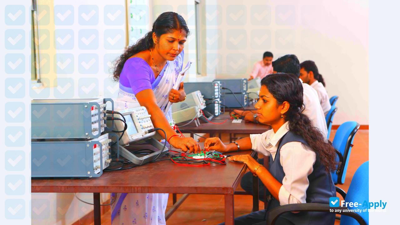 btc engineering college)