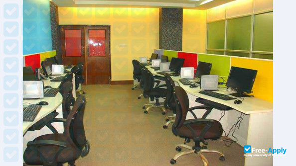 interior design courses north west bengal