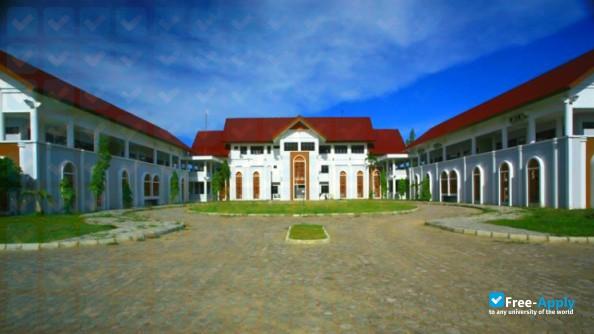 Uin Ar Raniry Banda Aceh Free Apply Com