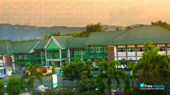 malang state health polytechnics free apply com free apply com