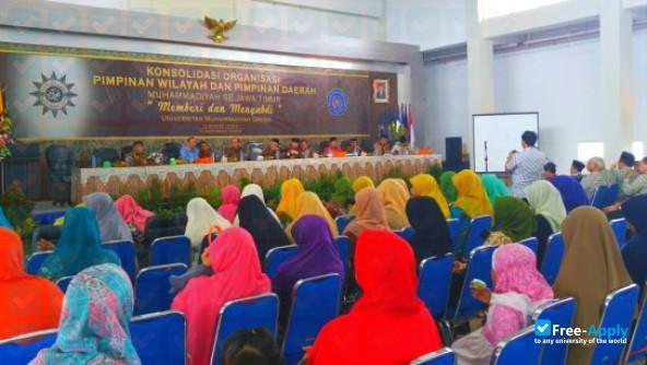 universitas muhammadiyah gresik free apply com universitas muhammadiyah gresik free