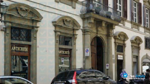Florence Institute Of Design International Free Apply Com,Door And Window Design