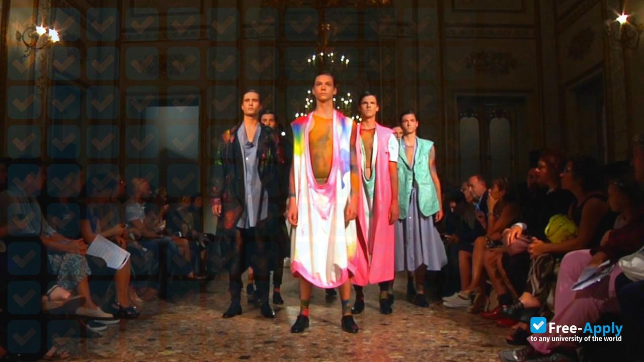 Polimoda Fashion Design School Free Apply Com