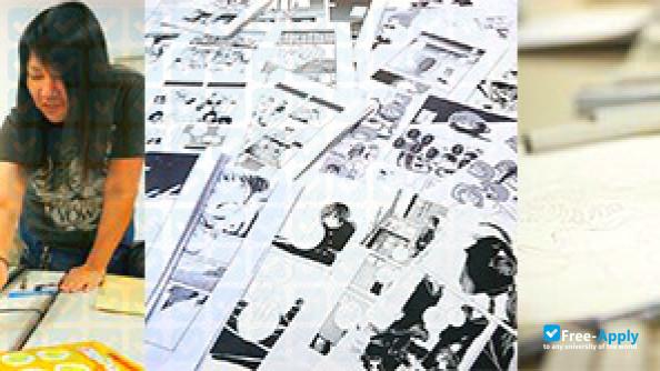 Kobe Design University Free Apply Com