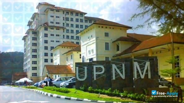 National Defence University Of Malaysia Free Apply Com