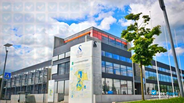 University of Stavanger - Free-Apply.com