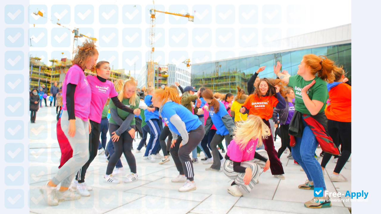 Gratuit Norvegien Dance Site Cauta i omul Rhone Alpes