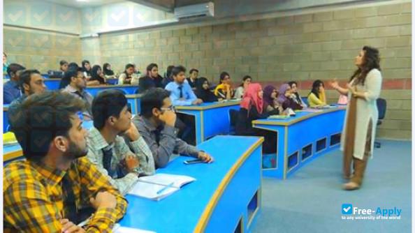 Iqra University Karachi Free Apply Com
