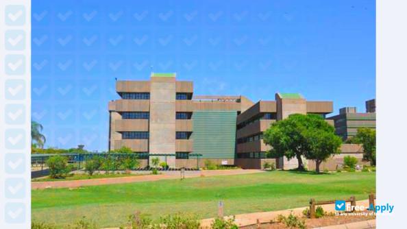 University Of Limpopo Free Apply Com