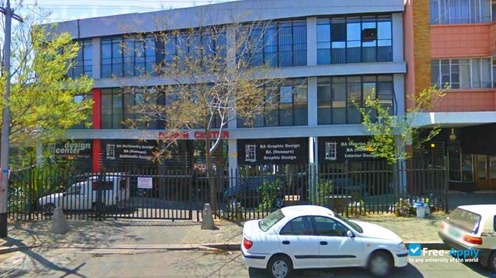 Greenside Design Center College Of Design Free Apply Com