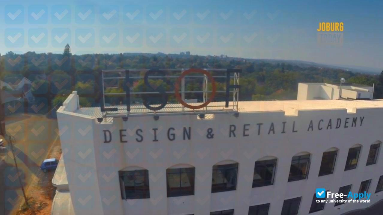 Lisof Fashion Design School Free Apply Com