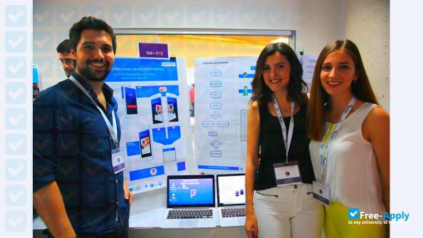 Izmir Institute Of Technology Free Apply Com
