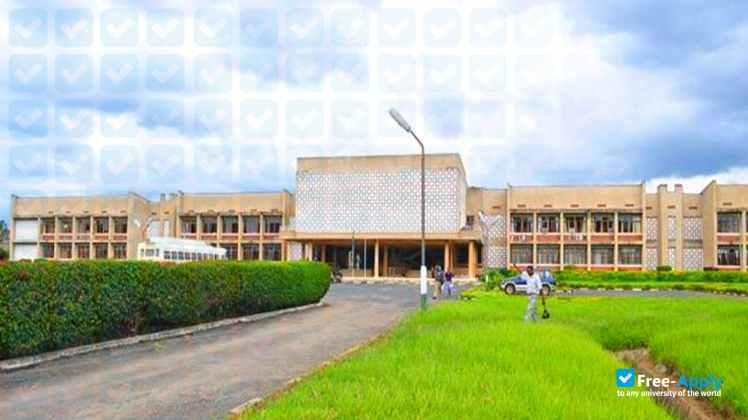 Mbeya University of Science & Technology - Free-Apply.com