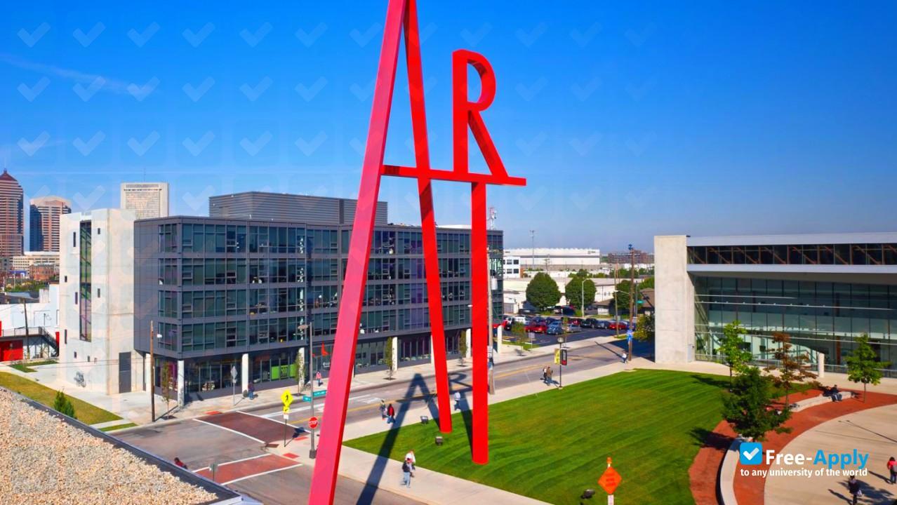 Columbus College Of Art Design Free Apply Com
