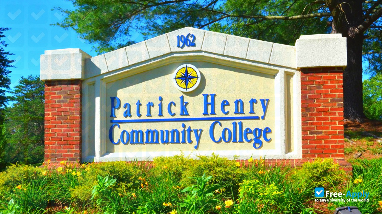 State board to consider PHCC name change