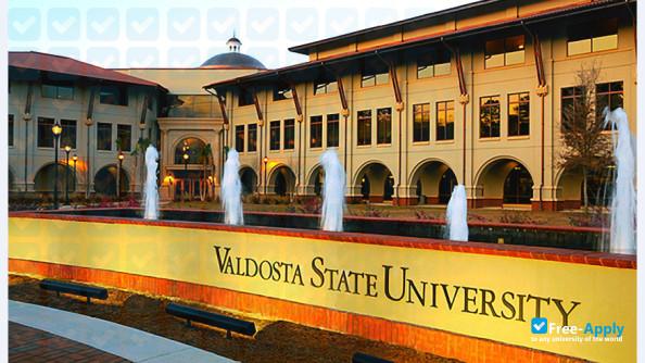Valdosta State University - Free-Apply.com