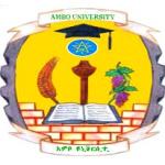 Jimma University - Free-Apply com