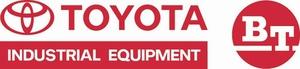 Toyota Industries Corporation вновь возглавила список ТОП 20 производителей погрузчиков в мире