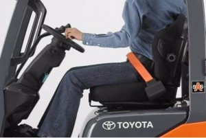 Иновации в охране труда от Toyota - новые возможности в организации безопасного производства
