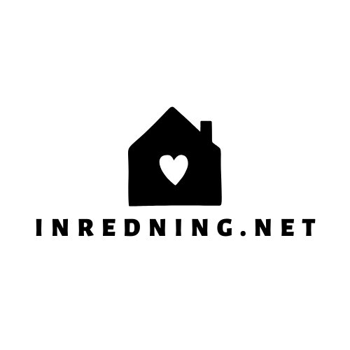 Inredning.net logo