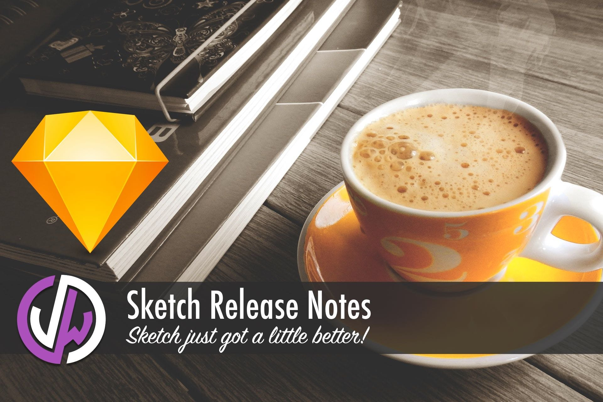 Sketch 66 and Sketch 66.1