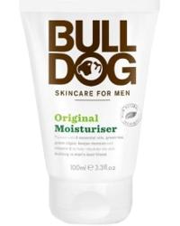 Bulldog Original Moisturiser, 100ml