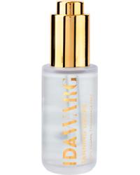 Tanning Drops, 45ml