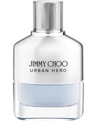 Urban Hero, EdP 50ml