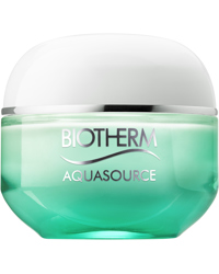 Aquasource Cream 50ml (Normal./Comb. Skin)