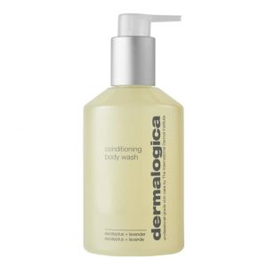 Conditioning Body Wash, 295 ml Dermalogica Suihkugeelit