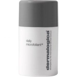 Daily Microfoliant, 13 g Dermalogica Kasvokuorinnat