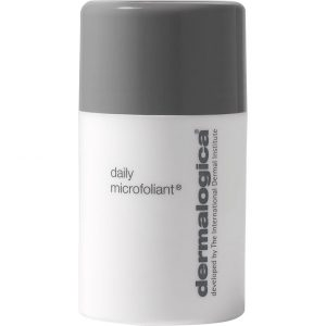 Daily Microfoliant, 13 g Dermalogica Kuorinta