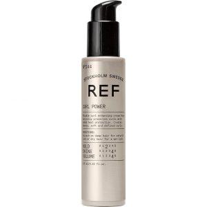 REF. Curl Power, 100 ml REF Muotoilutuotteet