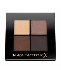 Colour X-Pert Soft Touch Palette, 03 Hazy Sands